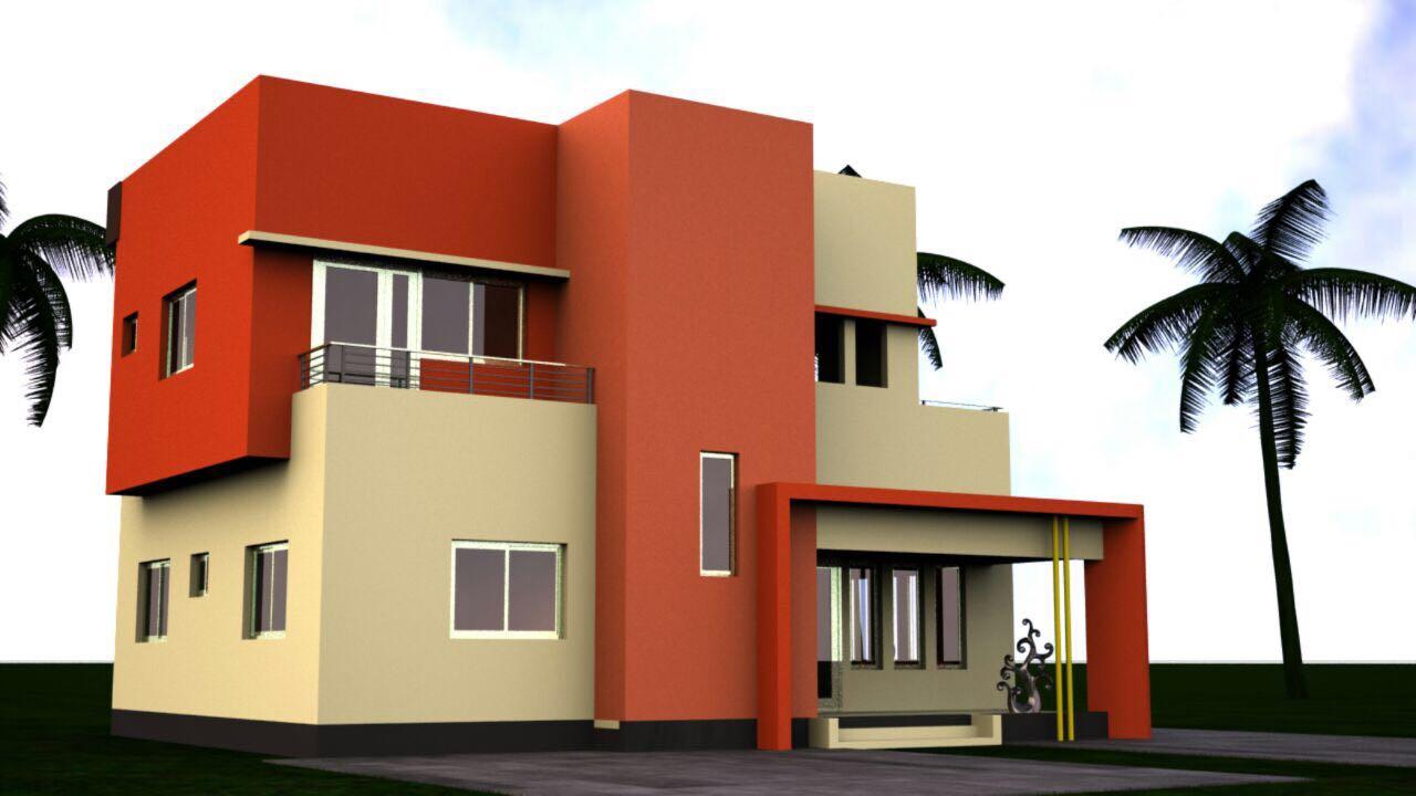 Cge immobilier pr sentation programmes immobiliers et - Appartement de ville hotelier vervoordt ...