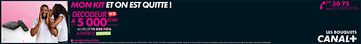 BANNIERE 728 x 90PX BOOSTER 08 MARS